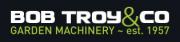 Bob Troy logo