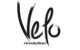 Gear Provider - Velo Revolution