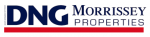 Kids League Sponsor Morrissey Properties